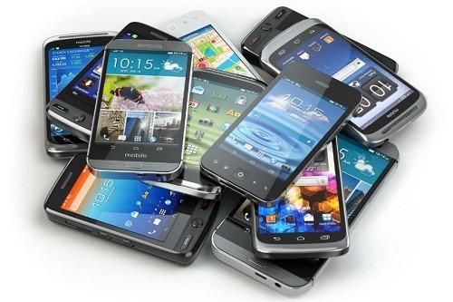 Perú: más de 1.2 millones de equipos celulares con imei's inválidos serán bloqueados el 8 de enero por las empresas operadoras