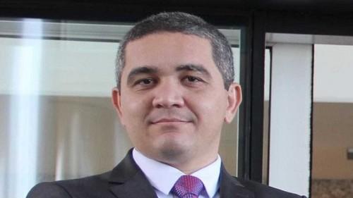 Renuncia en equipo económico de Jair Bolsonaro: se va Alex Carreiro, presidente de la Agencia Brasileña de Promoción de Exportaciones