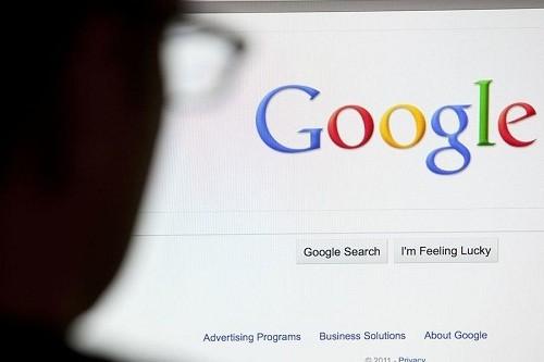 La búsqueda en Google agrega tarjetas de actividades para facilitar la navegación en tu historial