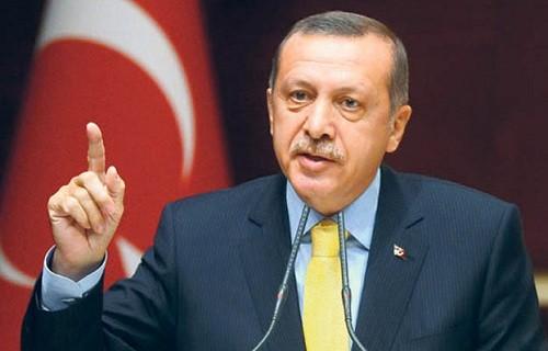 Turquía dice que lanzará la ofensiva contra fuerzas kurdas si Estados Unidos retrasa la retirada