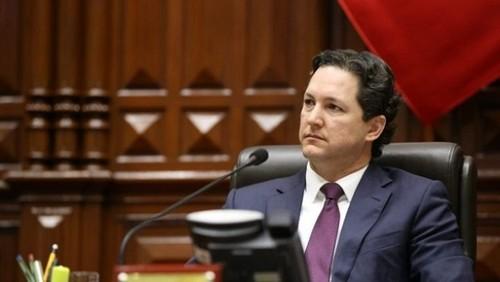 Moción de censura contra Daniel Salaverry: Fuerza Popular finalmente la retiró