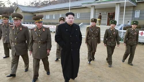 'Todo el país es una prisión': no hay signos de mejores derechos en Corea del Norte, dice la ONU