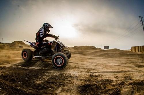 Rally Dakar 2019: peruanos destacan en sus categorías