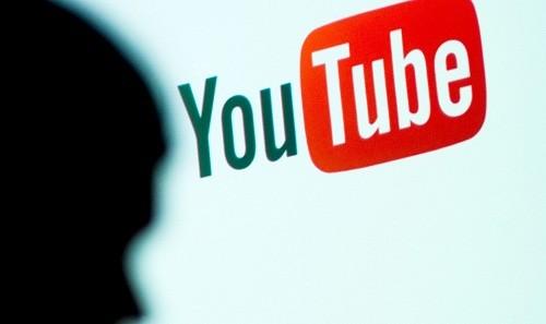 YouTube prohíbe los videos de bromas peligrosas