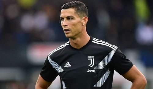 Cristiano Ronaldo acepta multa y pena de prisión suspendida por fraude fiscal en España
