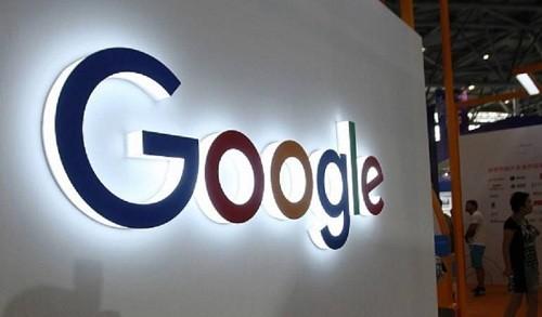 El regulador francés impone multa de 57 millones de dólares a Google por violaciones a normas de protección de datos