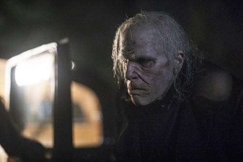 AMC adquiere 'NOS4A2', la nueva serie de terror sobrenatural