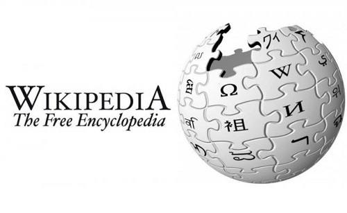 Google.org dona $ 2 millones a la organización matriz de Wikipedia