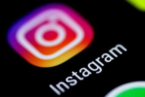 Instagram niega que esté limitando el alcance de las publicaciones