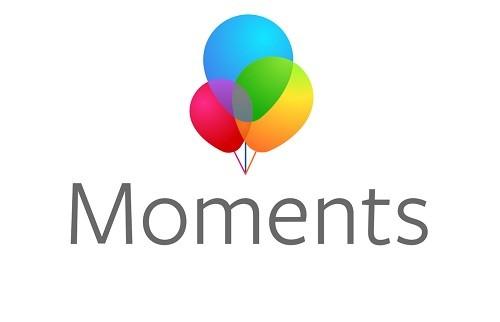 La aplicación Moments que cosecha fotos de Facebook se cerrará el próximo mes