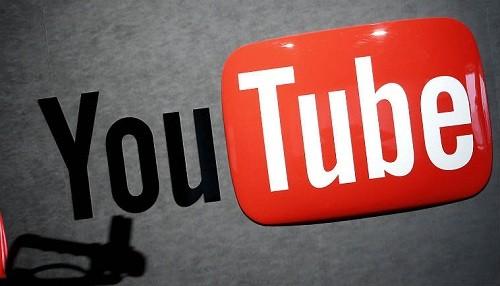 YouTube cambia el sistema para dejar de promover videos de conspiraciones e información falsa