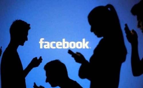 Facebook les paga a los adolescentes para que instalen una app que pueda recopilar todo tipo de datos