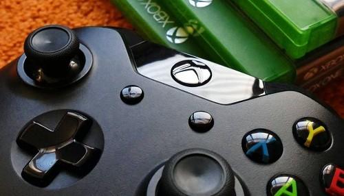 Xbox Live creció a 64 millones de usuarios activos el último trimestre