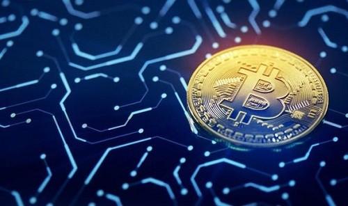 Jack Dorsey, CEO de Twitter, todavía cree que Bitcoin será la moneda de Internet