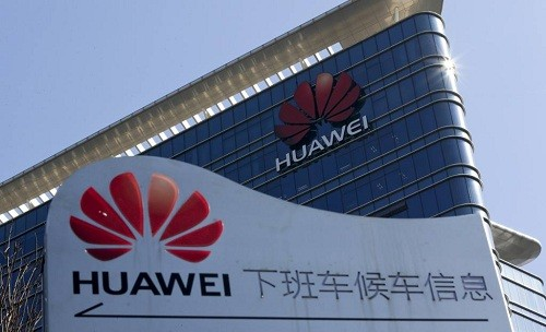 Huawei advierte que podría tomar 5 años abordar los problemas de seguridad del Reino Unido