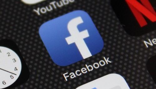 El regulador alemán ordena a Facebook restringir la recolección de datos