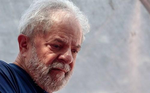 Brasil: expresidente Lula da Silva fue condenado por segundo caso de corrupción