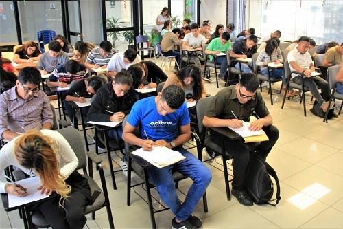Programa 'Contacto Joven' ofrecerá más de 200 puestos laborales para jóvenes en Lima