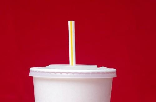 Japón decide prohibir las pajillas y cubiertas de plástico en las cafeterías del gobierno