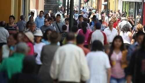 Perú: regulación de vacaciones busca conciliar vida laboral y familiar