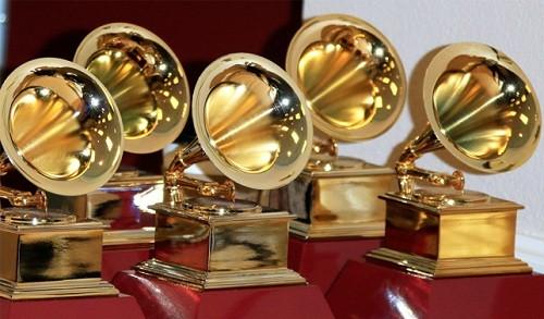 Grammy 2019: lista completa de ganadores
