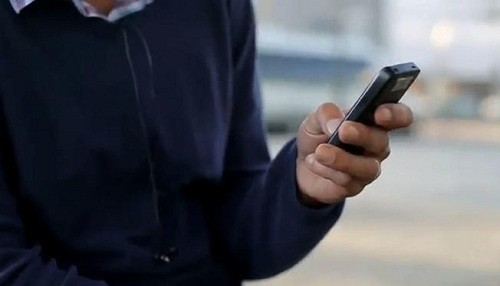 Empresas operadoras deben brindar servicios de llamadas y sms gratuitos en zonas de emergencia