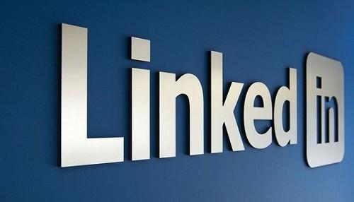 LinkedIn se sumerge en el contenido de video en vivo con un nuevo programa piloto