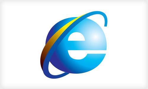 Microsoft pone en alerta a usuarios sobre el uso de Internet Explorer