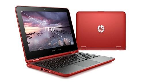 HP Inc. Perú continúa con el retiro del mercado de baterías de computadoras y notebooks de la marca HP