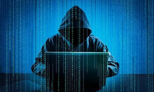 Ciberdelicuentes descargaron 620 millones de registros privados de 16 sitios web en la web oscura