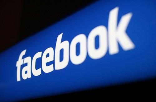 Facebook podría enfrentar multas multimillonarias en la FTC por violaciones a la privacidad