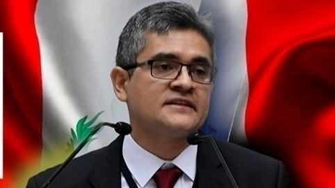 Fiscal José Domingo Pérez: extrabajadores de Odebrecht están obligados a declarar ante autoridad peruana