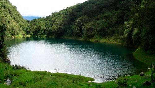 Se implementará infraestructura turística en el Santuario Nacional Manglares de Tumbes en 2020