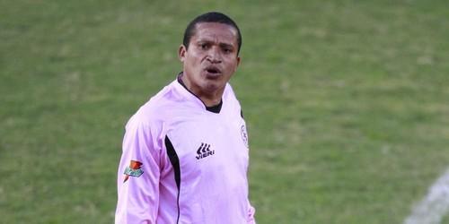 Los restos mortales de Carlos 'Kukín' Flores son velados en el local del Sport Boys