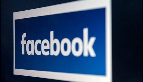 Los legisladores en Estados Unidos quieren cuestionar a Facebook sobre la privacidad de los grupos