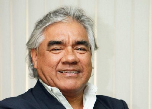 Radiografía del sistema asegurador peruano al 31.12.18
