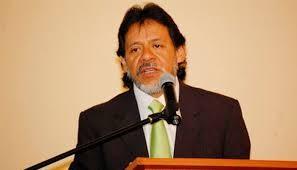 Podría estar burlándose al Estado peruano en importación de biodiesel