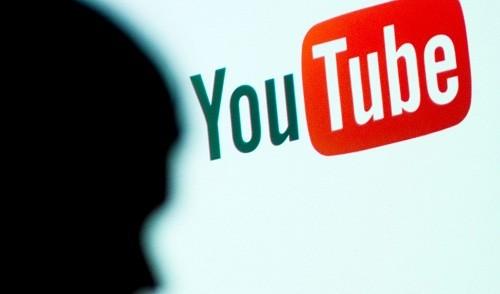 YouTube quita anuncios de canales que promueven teorías conspiradoras contra la vacunación