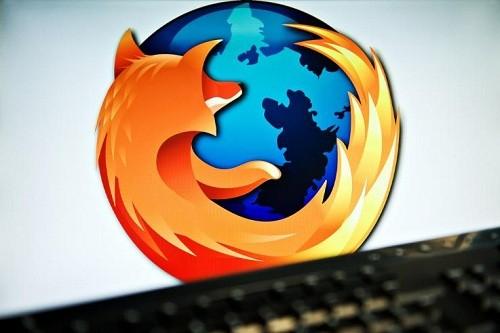 Mozilla podría bloquear a la firma de los EAU por temores de espionaje