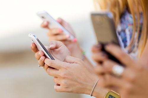 Perú: portabilidad móvil se mantiene arriba de las 800,000 portaciones por cuarto mes consecutivo