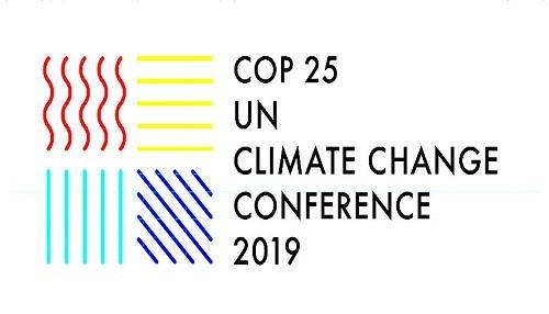 La próxima cumbre del clima de la ONU fue programada para diciembre en Chile