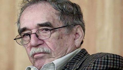 Gabriel García Márquez y su relación con la política (Parte III)