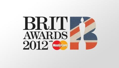 Brit Awards 2012: Lista completa de ganadores