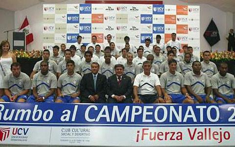 Confiep propone a clubes de fútbol convertirse en S.A.