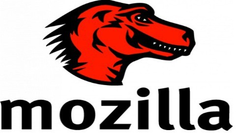 Mozilla abrir su Web App Store la prxima semana