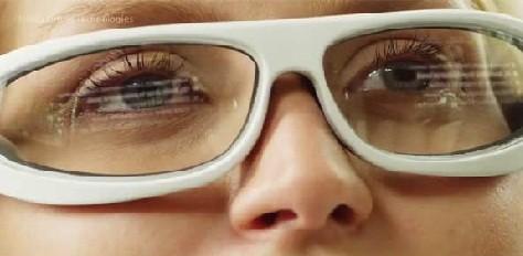 Google lanzará al mercado gafas equipadas con tecnología 4G