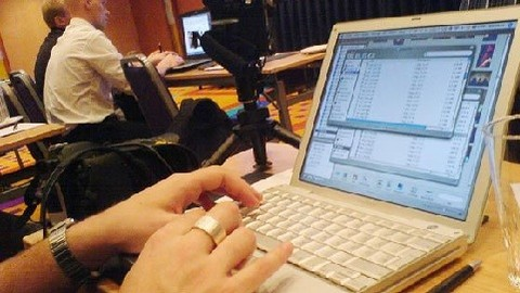 Distribuidores de Internet controlarán descargas de archivos en Estados Unidos