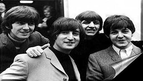 Ex Beatles no se reunirán para Olimpiadas 2012
