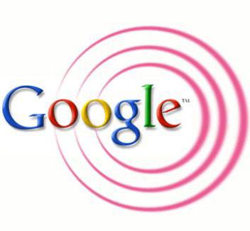 Buscador de Google ofrece nueva interfaz