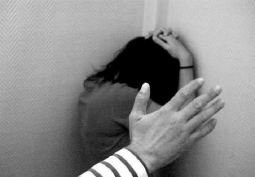 Murió niña de 5 años que fue violada por su padrastro